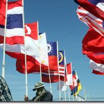 ASEAN meeting to highlight inequality