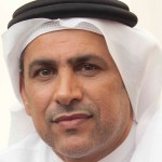 HSBC Qatar: Global banking with regional touch