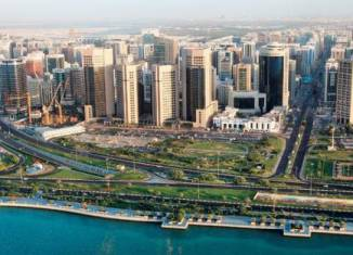 'Abu Dhabi rental index an answer to tenants' problems'