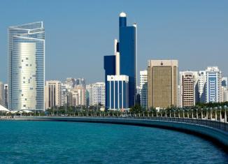 UAE cities among fastest growing property markets worldwide