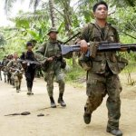 No Al-Qaeda threat in Philippines, say officials