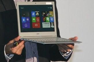 Acer Aspire S7 415x215
