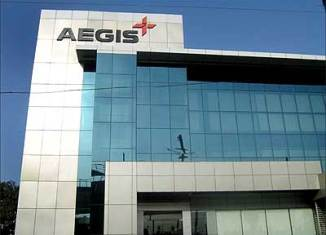 Aegis to sell BPO business in the Philippines