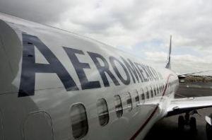 Aeromexico1