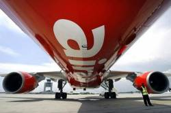 Thai AirAsia X maiden flight to take off in June