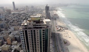 Ajman real estate