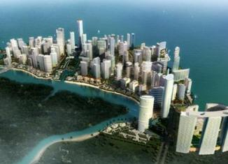 Abu Dhabi's Al Reem Island sees 30% rise in buyer interest