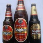 Angkor_Beer_in_bottle