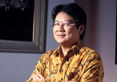 Anthoni Salim
