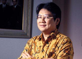 Indonesian tycoon seeks to buy Philippine sugar companies