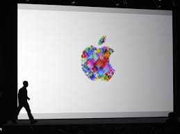 Apple's next innovation to intimidate Asia