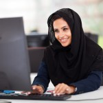 Support for technology start-ups in the UAE recommended