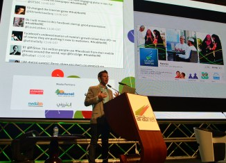 Tapping the UAE's digital opportunities