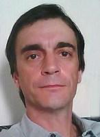 Arno Maierbrugger