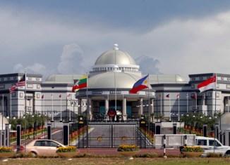 AEC in the focus of ASEAN summit