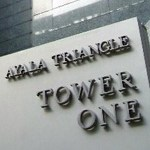 Philippines' Ayala in $1b expansion drive