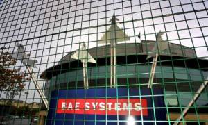 BAE-Systems-office