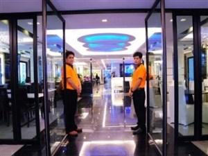 BKK hotel