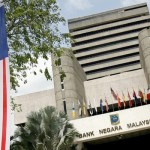 Malaysia grows 6.4% in second quarter, tops forecasts