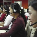 Philippines leading the BPO race in ASEAN
