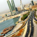 Bahrain losing foreign investors