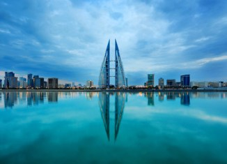 Thailand, Bahrain set up distribution hub