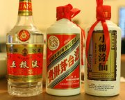 The dark sides of expat living: 5 most disgusting drinks in Asia