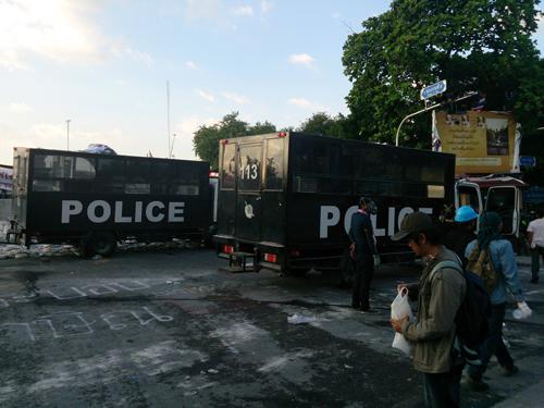 Bangkok-riots-Dec-2013_17_Arno Maierbrugger