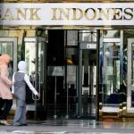 Indonesia prepares first euro bond issue