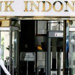 Indonesia surprises market with rate increase