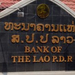 Laos to raise $262.5 million on capital market