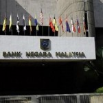 Malaysia's banking plans set to ignite interest in GCC countries