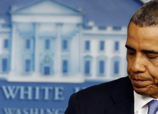 Obama also cancels Philippines visit