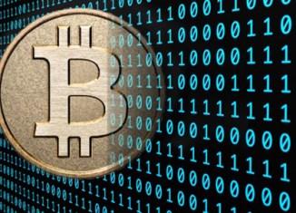 Malaysia central bank warns of Bitcoin