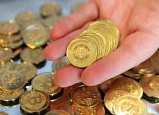 Vietnam bans use of Bitcoin
