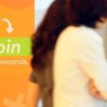 Singapore fears money laundering through Bitcoin