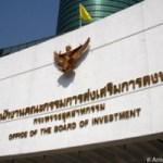 Thailand faces backlog of 200 foreign direct investment projects