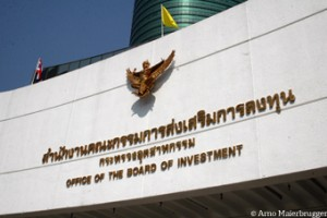 Board-of-Investment-Thailand_AM