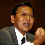 Vice President: Indonesia will move on