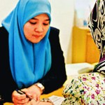 Brunei's takaful sector grows