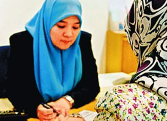 Brunei's takaful sector grows