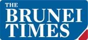 Brunei Times logo