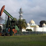 Brunei economy expected to slow down