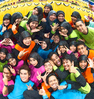 ASEAN and how it matters to the Bruneian youths