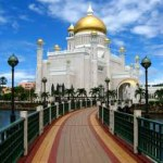 Weighing Brunei's ASEAN opportunity