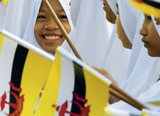 Brunei in need for new oil reserves