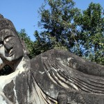 Laos expects tourism boom