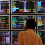 Next big-ticket Malaysia IPO on the cards