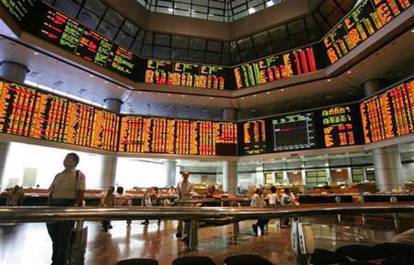 Liberalisation bodes well for ASEAN capital markets