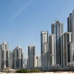 Report: Dubai house prices at pre-crisis level by 2015